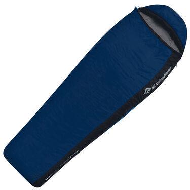 Sea To Summit Trailhead ThII 30° Sleeping Bag