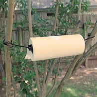 EZ-Roll Paper Towel Holder
