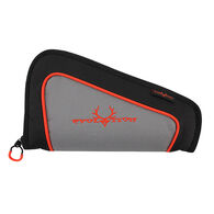 "Evolution Outdoor 12"" Soft Pistol Case"