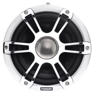 """FUSION SG-FT88SPW 8.8"""" Wake Tower Sports Speakers w/ LED Lights"""