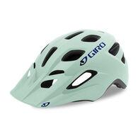 Giro Verce MIPS-Equipped Women's Bike Helmet