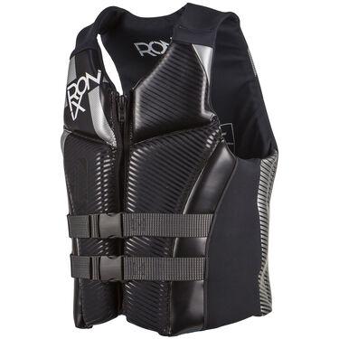 Ronix Covert Life Jacket
