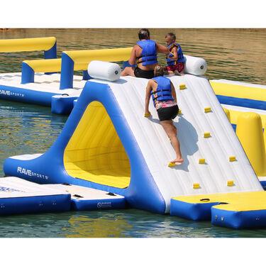 Rave Ascent Slide