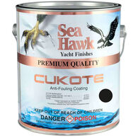 Sea Hawk Cukote Paint, Gallon