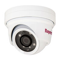 Raymarine CAM220 Day & Night IP Marine Eyeball Camera