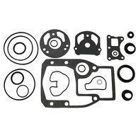 Sierra Upper Unit Seal Kit For OMC Engine, Sierra Part #18-2673