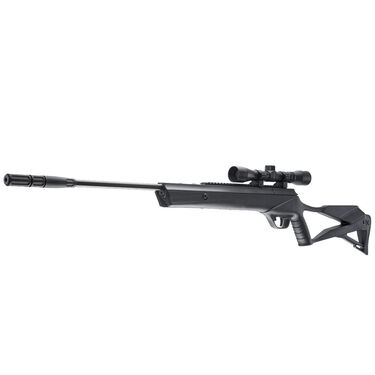 Umarex Surge Max Air Gun Package