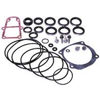 Sierra Seal Kit For OMC Engine, Sierra Part #18-8384