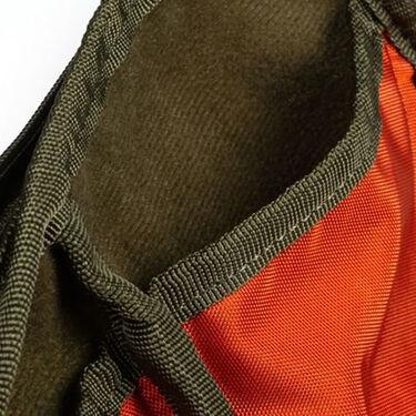 5.11 Mira Crossbody Bag, 4-Liter