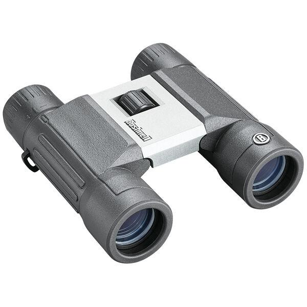 Bushnell PowerView 2 10x25 Binoculars