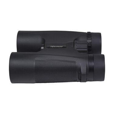 Firefield 10x42 Binoculars