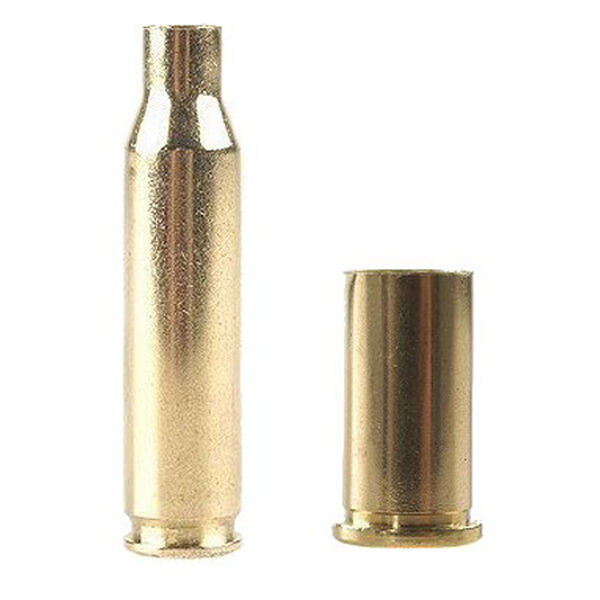 Winchester Brass Shell Cases, 100-ct.