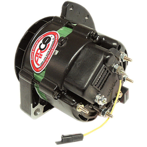 Arco Remanufactured Crusader / Universal Alternator