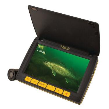 Aqua Vu Micro 5.0 Revolution Pro Underwater Camera