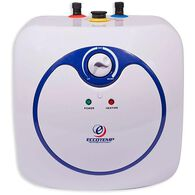 Eccotemp EM-2.5 Electric Mini Tank Water Heater