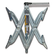 Stromberg Carlson Tandem Axle T-Chock, Single Pack with Wrench