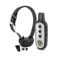 Garmin Delta XC Electronic Dog Training System