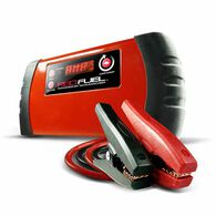 Lithium Power Pack with Jump Starter