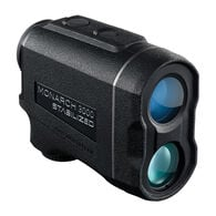 Nikon MONARCH 3000 STABILIZED Laser Rangefinder