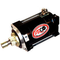 Arco Outboard Starter For Yamaha, 200-250 HP