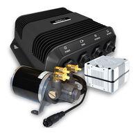 Simrad DrivePilot Hydraulic-Steer Pack