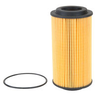 Sierra Oil Filter For Volvo Engine, Sierra Part #18-8003