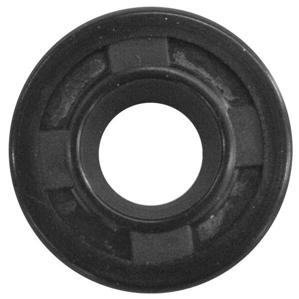 Sierra Shift Shaft Seal For Suzuki Engine, Sierra Part #18-0569
