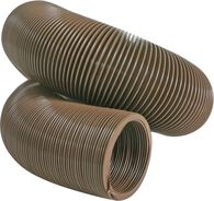 Camco Heavy-Duty Sewer Hose - 10 ft