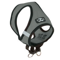 Small Gray Harness