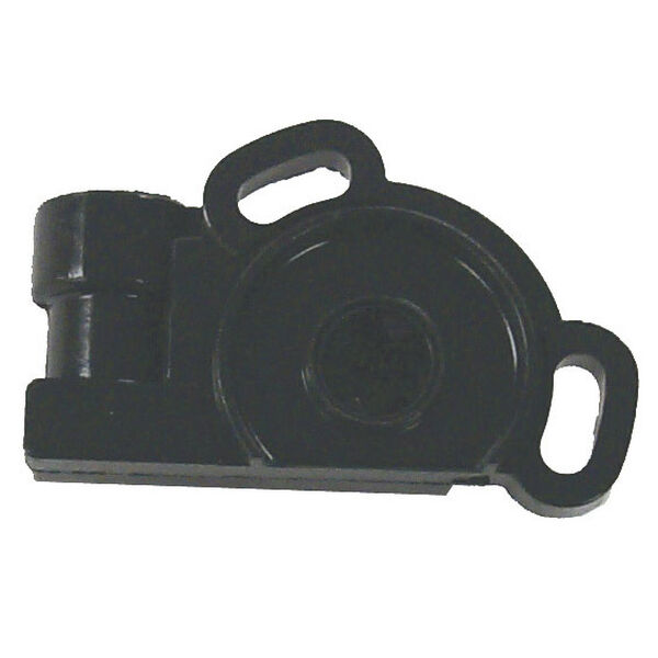 Sierra Throttle Position Sensor For Crusader/Mercury Marine,Sierra Part #18-7630