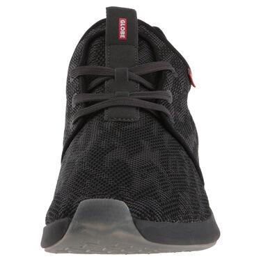 Globe Men's Dart LYT Skate Shoe