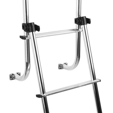Starter Ladder