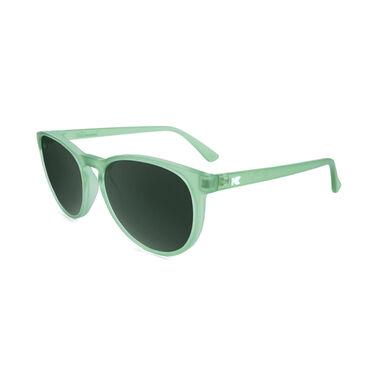 Knockaround Mai Tais Sunglasses