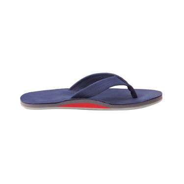 Hari Mari Men's Fields Sandal