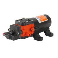 SEAFLO 21 Series 12V 1.2 GPM Water Pump