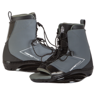O'Brien Link Wakeboard Bindings