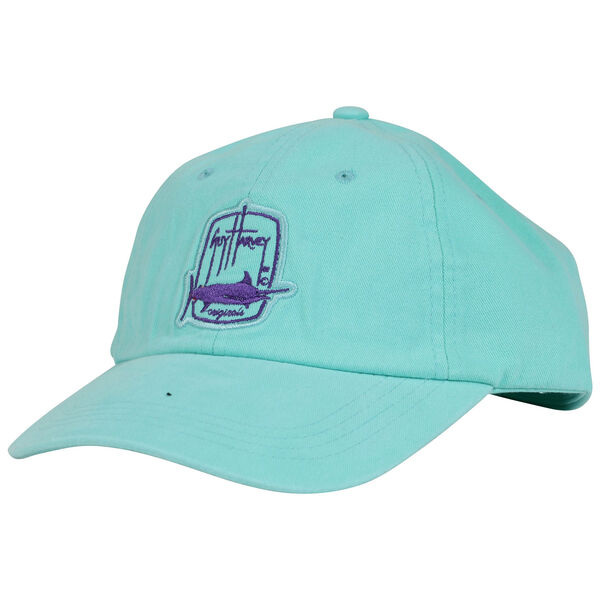 Guy Harvey Men's Big Daddy Cap
