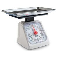 LEM 22-lb. Capacity Food Scale