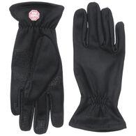 Manzella Women's Silkweight Windstopper Ultra TouchTip Glove