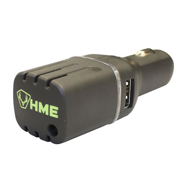 HME Car Air Purifier
