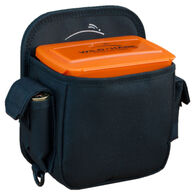 Wild Hare 1-Box Carrier