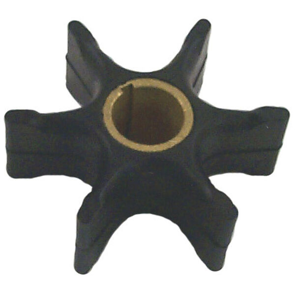 Sierra Impeller For OMC Engine, Sierra Part #18-3043