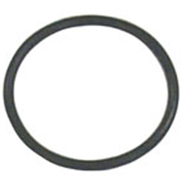 Sierra O-Ring, Sierra Part #18-7129-9