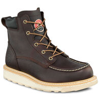 "Irish Setter Men's 6"" Ashby Boot"
