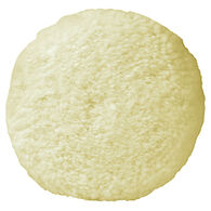 3M Perfect-It Wool Compounding Pad