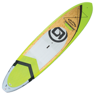 O'Brien Eclipse 11' Stand-Up Paddleboard