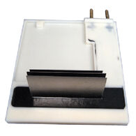 Raritan 12V Electrode Pack<br>
