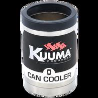 Kuuma Can Cooler, 12 oz.