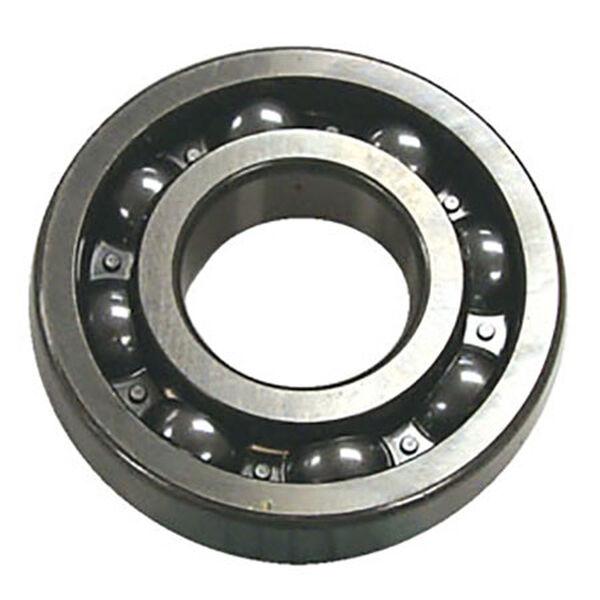 Sierra Lower Crankshaft Bearing For OMC Engine, Sierra Part #18-1396