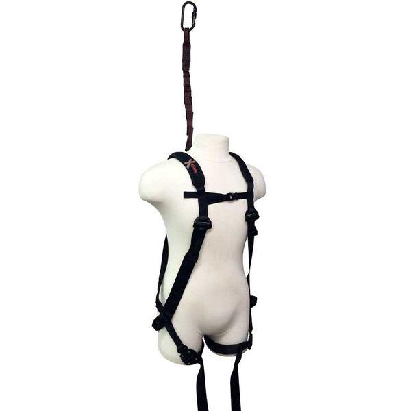 X-Stand Freedom Ultra-Lightweight Harness